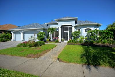1215 STARLING WAY, Rockledge, FL 32955 - Photo 1