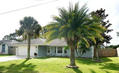 788 AMERICANA BOULEVARD, Palm Bay, FL 32907 - Photo 2