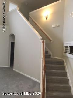 3481 TITANIC CIR # 18, MELBOURNE, FL 32903 - Photo 2