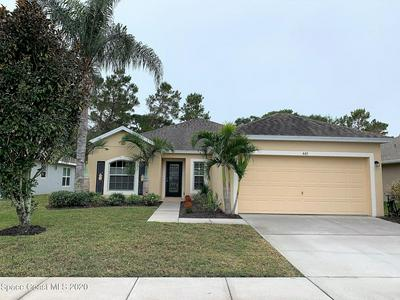 440 BRIARCLIFF CIR, Sebastian, FL 32958 - Photo 2