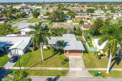 755 LARKVIEW ST, Merritt Island, FL 32953 - Photo 1