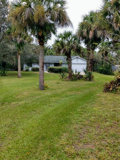 4160 SEVILLE AVE, Cocoa, FL 32926 - Photo 1