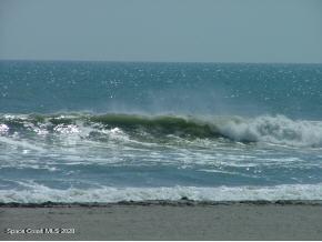 1455 HIGHWAY A1A APT 507, Satellite Beach, FL 32937 - Photo 1