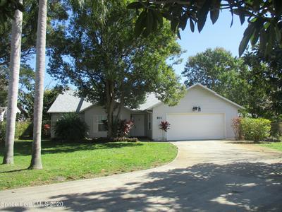 831 ALOE CT, Rockledge, FL 32955 - Photo 1