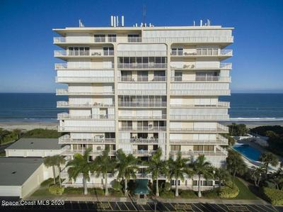 877 N HIGHWAY A1A APT 908, Indialantic, FL 32903 - Photo 1