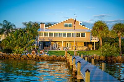 2942 NEWFOUND HARBOR DR, Merritt Island, FL 32952 - Photo 1