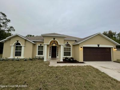 1780 ATZ RD, Malabar, FL 32950 - Photo 1