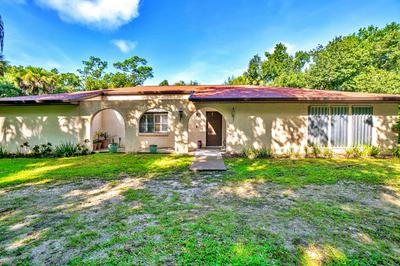 1255 FRIDAY RD, Cocoa, FL 32926 - Photo 2