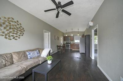 7535 SHERIDAN RD, West Melbourne, FL 32904 - Photo 2