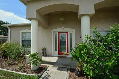 4270 MAC TAVISH ST, Cocoa, FL 32927 - Photo 2