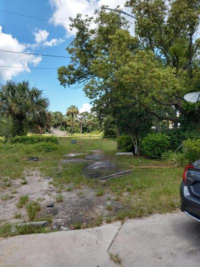 304 N RANGE RD, Cocoa, FL 32926 - Photo 2