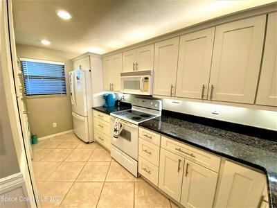 1830 N ATLANTIC AVE APT C207, Cocoa Beach, FL 32931 - Photo 2