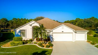 1646 GRAND ISLE BLVD, Melbourne, FL 32940 - Photo 1