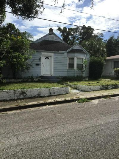 25 PARKWAY ST, Cocoa, FL 32922 - Photo 1