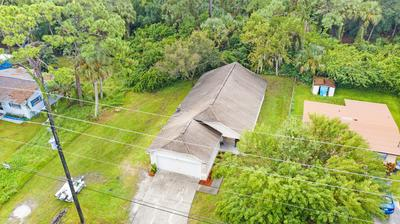 1413 BELLEVIEW RD, Cocoa, FL 32922 - Photo 1