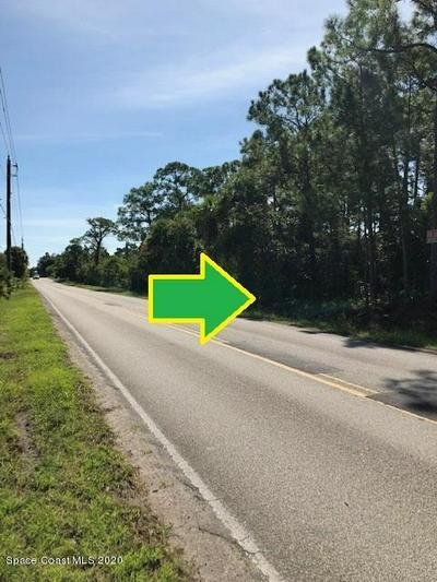 000LOT5.02 GRANT ROAD, Grant, FL 32949 - Photo 2