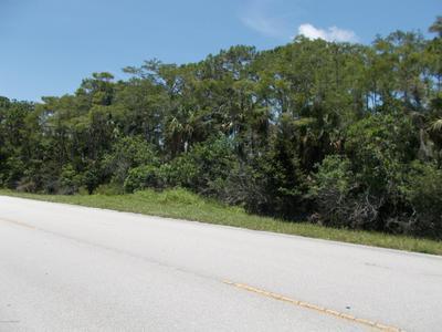 0000 GRANT ROAD, Grant, FL 32949 - Photo 2