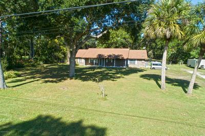 4044 PALM AVE, MIMS, FL 32754 - Photo 2