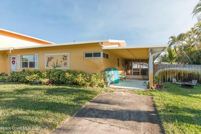 411 9TH AVE, Indialantic, FL 32903 - Photo 2