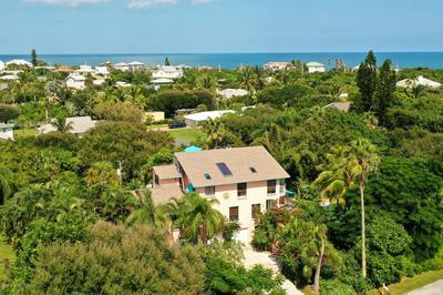 150 RIVER DR, Melbourne Beach, FL 32951 - Photo 2
