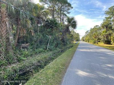 0000 MUSTANG ROAD, Melbourne, FL 32934 - Photo 2
