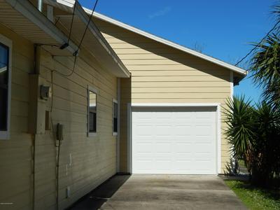 92 HAMILTON DR # 0, Merritt Island, FL 32952 - Photo 1