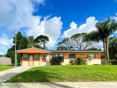 1030 HIBISCUS ST, Cocoa, FL 32927 - Photo 1
