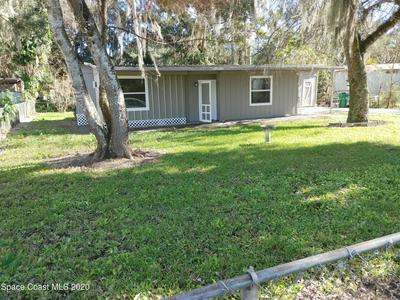 2447 WILDWOOD DR, Mims, FL 32754 - Photo 1