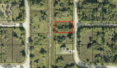 3150 HALCOMB AVE SE, Palm Bay, FL 32909 - Photo 1