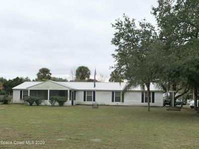 5465 CITRUS BLVD, Cocoa, FL 32926 - Photo 1