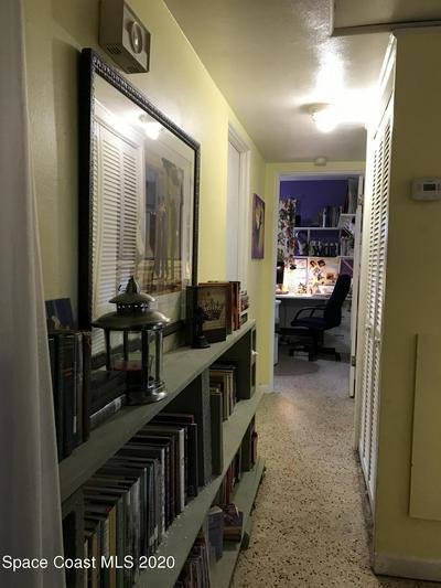 416 THOMAS AVE, Cocoa, FL 32922 - Photo 2