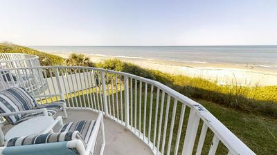2925 N HIGHWAY A1A # 202, Indialantic, FL 32903 - Photo 1