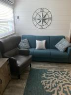 420 TYLER AVE # 11-3, Cape Canaveral, FL 32920 - Photo 2