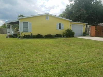 142 VANGUARD CIR, Cocoa, FL 32926 - Photo 1