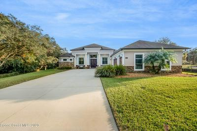 1493 SITKA LN, Malabar, FL 32950 - Photo 1