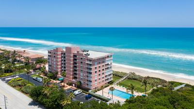 5635 S HIGHWAY A1A APT 503, Melbourne Beach, FL 32951 - Photo 1