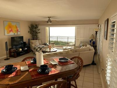 175 HIGHWAY A1A APT 214, Satellite Beach, FL 32937 - Photo 2