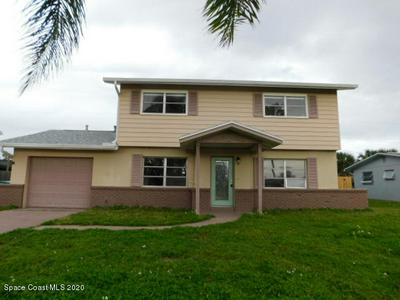 420 PATRICK AVE, Merritt Island, FL 32953 - Photo 1
