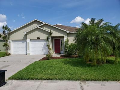 3881 MANITOBA WAY, Rockledge, FL 32955 - Photo 2