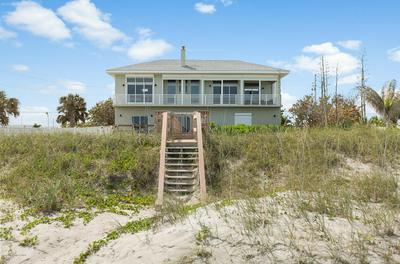 2775 S HIGHWAY A1A, Melbourne Beach, FL 32951 - Photo 2