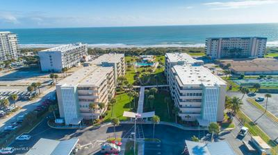 2020 N ATLANTIC AVE APT 207-S, Cocoa Beach, FL 32931 - Photo 1