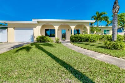 150 ELM AVE, Satellite Beach, FL 32937 - Photo 1