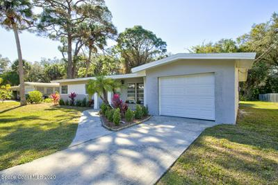 311 N LAILA DR, West Melbourne, FL 32904 - Photo 1