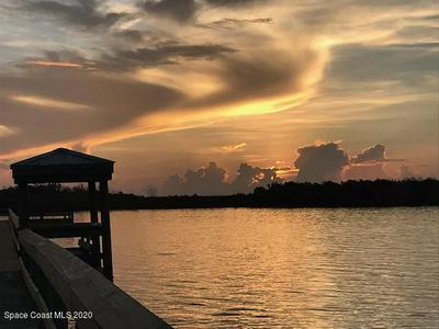 239 GOLDEN BAY BLVD, Oak Hill, FL 32759 - Photo 2