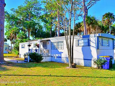 869 CARDINAL AVE, Rockledge, FL 32955 - Photo 1