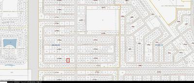 1319 SCOTTISH ST SW, Palm Bay, FL 32908 - Photo 2