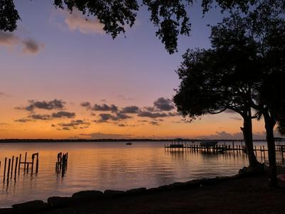 3875 OLD SETTLEMENT RD, MERRITT ISLAND, FL 32952 - Photo 2
