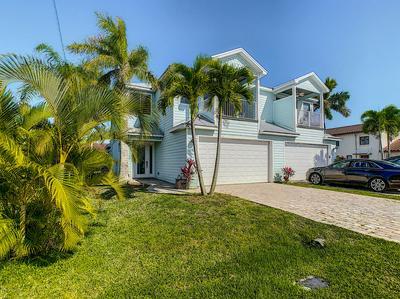 35 CEDAR AVE, COCOA BEACH, FL 32931 - Photo 2