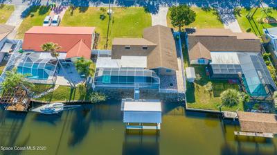 985 AUDUBON RD, Merritt Island, FL 32953 - Photo 1