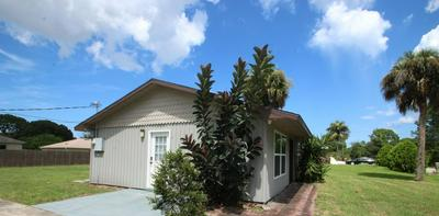 1095 DORCHESTER RD NW, Palm Bay, FL 32907 - Photo 2